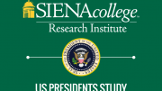 Presidents Study