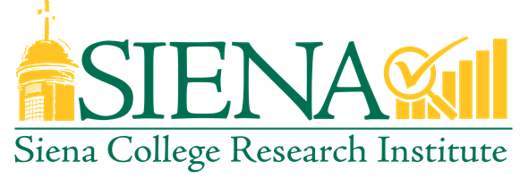 Siena College Research Institute