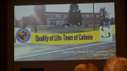 Town of Colonie
