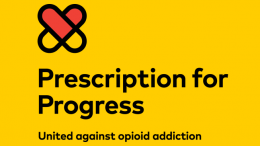 Prescription for Progress